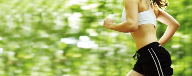 beneficio-del-deporte