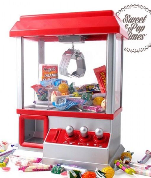 maquina-de-feria-sweet-510x600