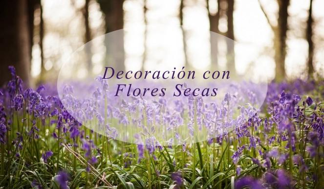 decofloressecas