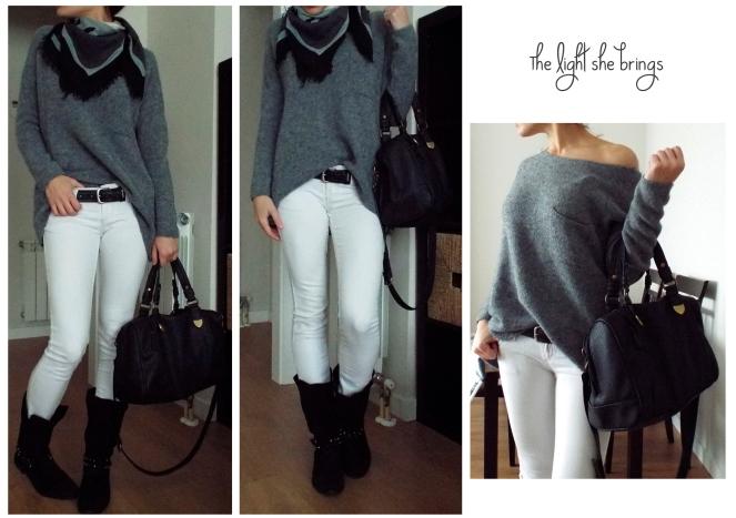 outfitpantalonblanco