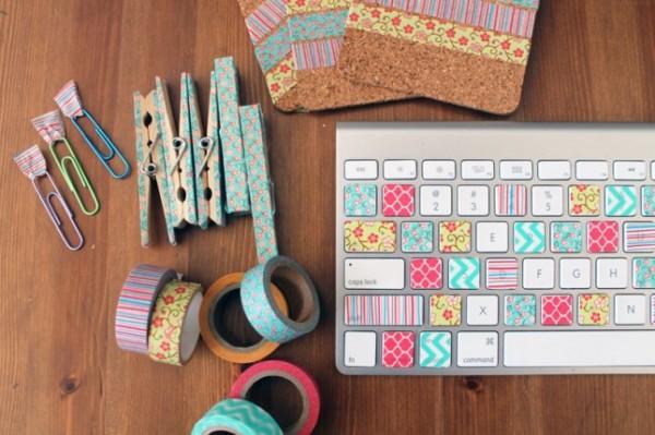 8-ideas-para-decorar-tu-espacio-de-trabajo-con-cinta-washi-01-e1423676089845