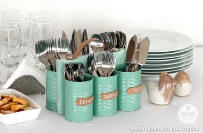 DIY-Regalos-con-latas-recicladas-para-mamá-2