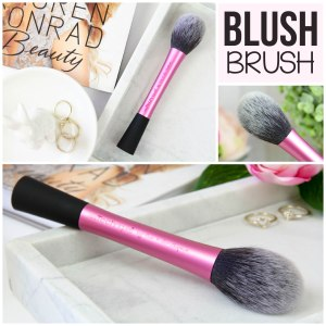Real-Techniques-Blush-Brush1