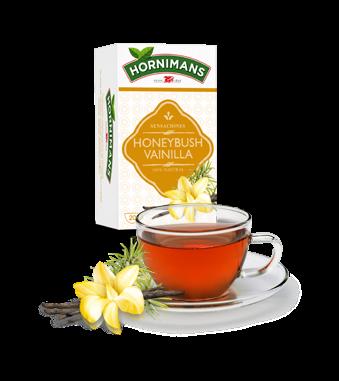SaraLee_Tea_Sensaciones_PackImage_HoneybushVanilla_v1.png