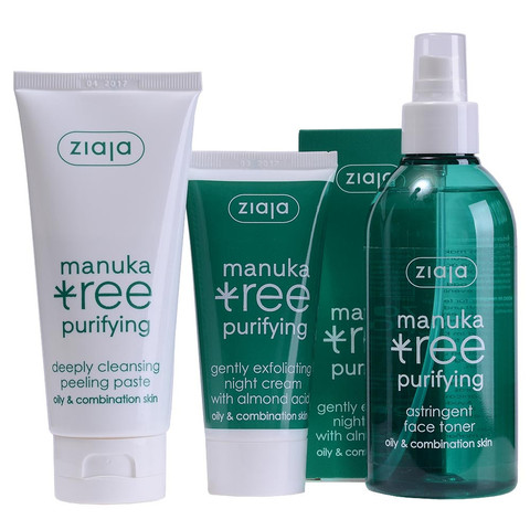 manuka_bundle_web_large