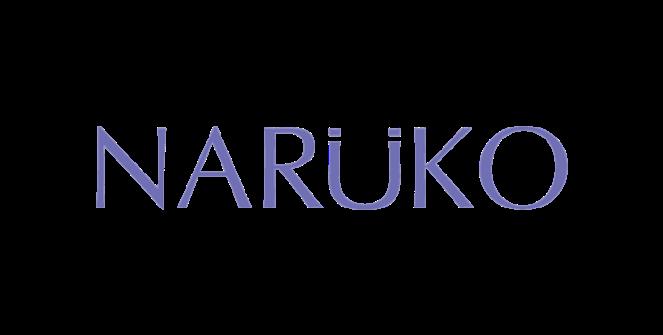 logoJuqKR1442205312.